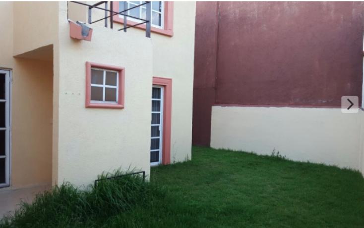 Foto de casa en renta en, villas del campo, calimaya, estado de méxico, 1992548 no 26