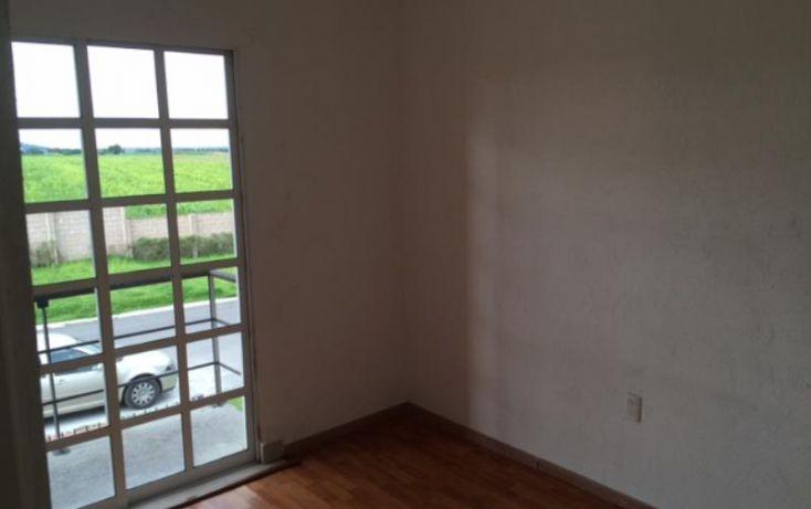 Foto de casa en venta en, villas del campo, calimaya, estado de méxico, 2031210 no 03