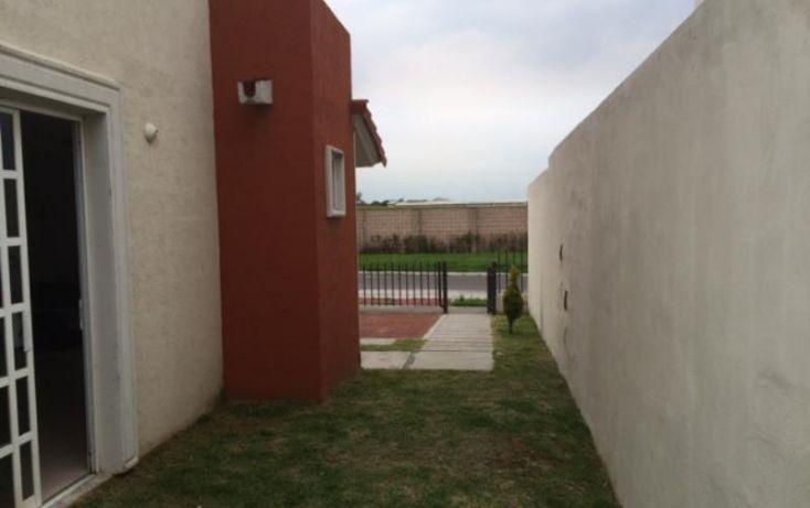 Foto de casa en venta en, villas del campo, calimaya, estado de méxico, 2031210 no 04