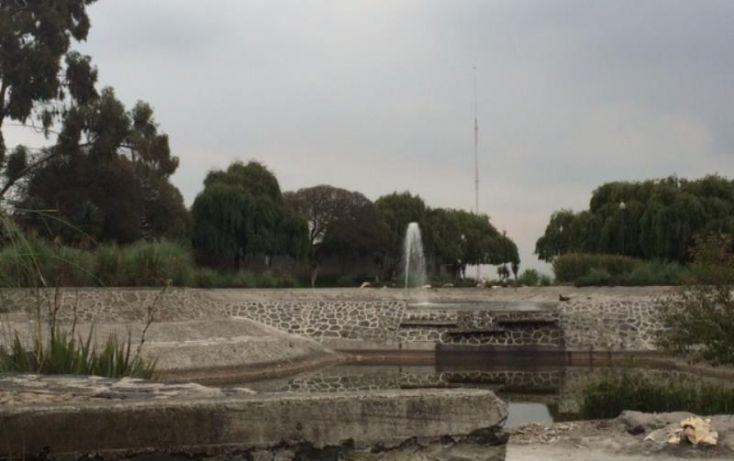 Foto de casa en venta en, villas del campo, calimaya, estado de méxico, 2031210 no 11