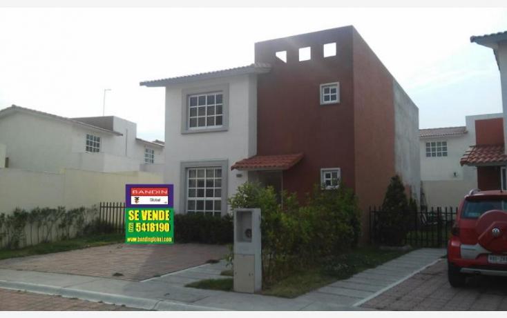 Casa en villas del campo en venta id 783925 for Villas del campo