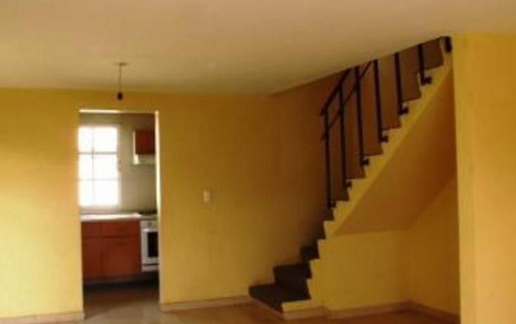 Foto de casa en venta en  , villas del campo, calimaya, méxico, 1170745 No. 03