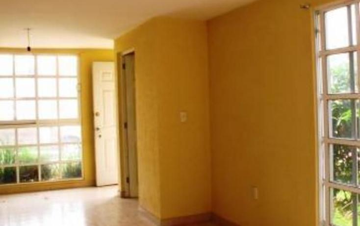 Foto de casa en venta en  , villas del campo, calimaya, méxico, 1170745 No. 06