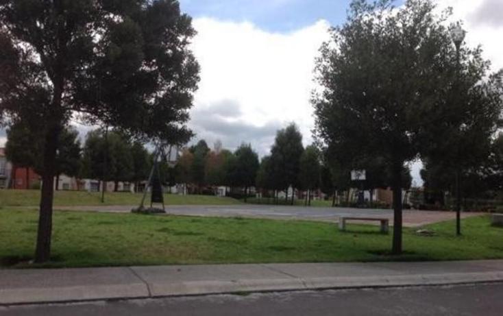 Foto de casa en venta en  , villas del campo, calimaya, méxico, 1170745 No. 08