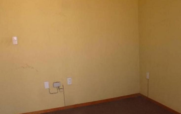 Foto de casa en venta en  , villas del campo, calimaya, méxico, 1170745 No. 10