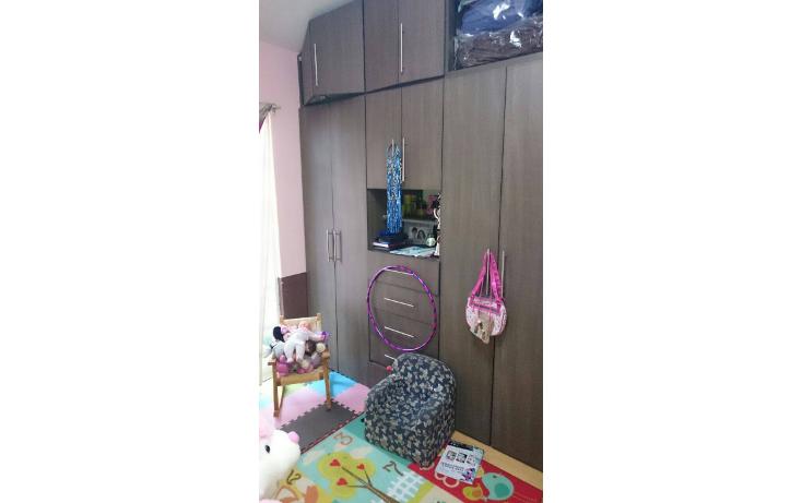 Foto de casa en venta en  , villas del campo, calimaya, m?xico, 1284031 No. 06
