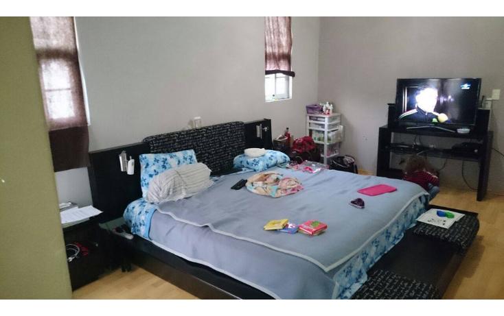 Foto de casa en venta en  , villas del campo, calimaya, m?xico, 1284031 No. 09