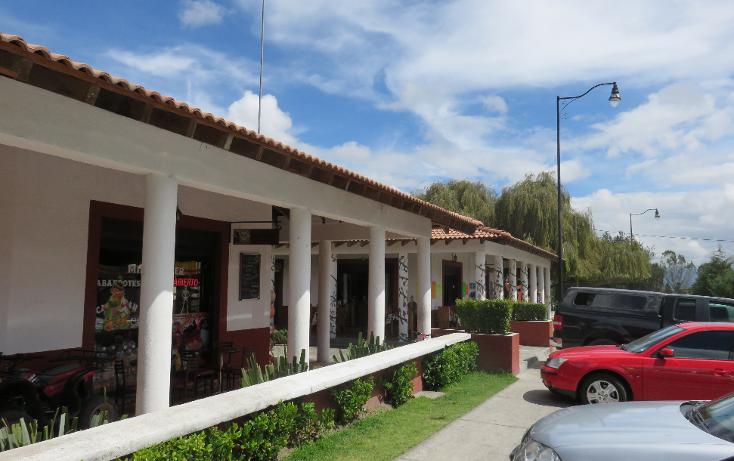 Foto de local en venta en  , villas del campo, calimaya, méxico, 1463069 No. 03