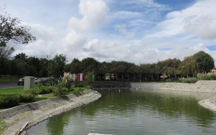 Foto de local en venta en  , villas del campo, calimaya, méxico, 1463069 No. 06