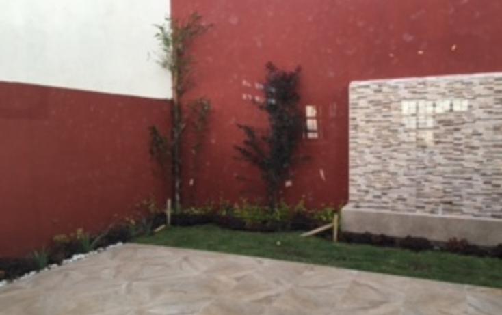 Foto de casa en venta en  , villas del campo, calimaya, méxico, 1563626 No. 05