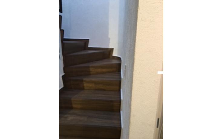 Foto de casa en venta en  , villas del campo, calimaya, méxico, 1563626 No. 10