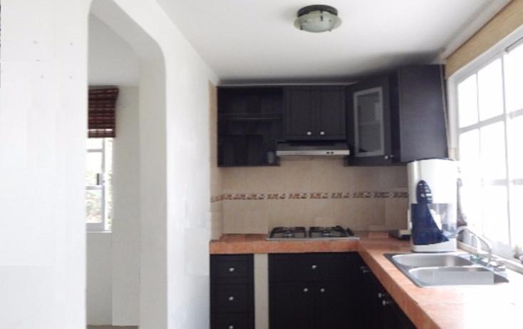 Foto de casa en venta en  , villas del campo, calimaya, m?xico, 1786302 No. 03