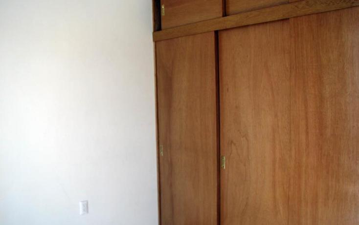 Foto de casa en renta en  , villas del campo, calimaya, m?xico, 1936016 No. 08
