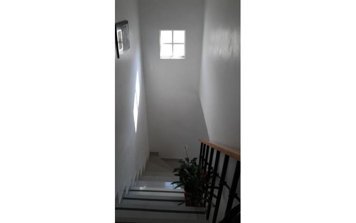 Foto de casa en venta en  , villas del campo, calimaya, méxico, 1959862 No. 05