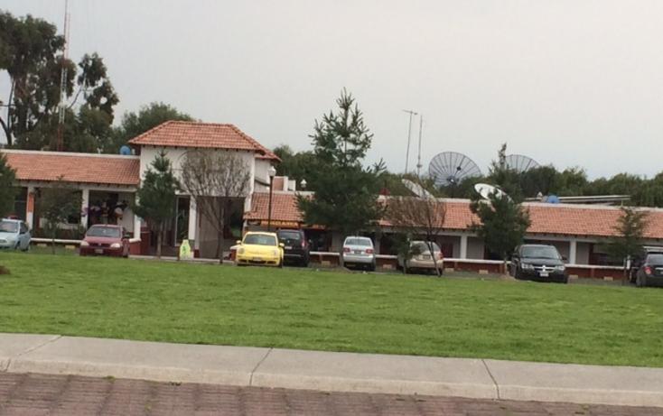 Foto de casa en venta en  , villas del campo, calimaya, méxico, 2015872 No. 11