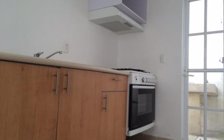 Foto de casa en venta en  , villas del campo, calimaya, m?xico, 2031210 No. 06