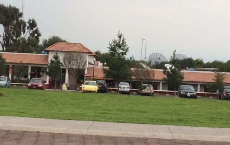 Foto de casa en venta en  , villas del campo, calimaya, m?xico, 2031210 No. 10