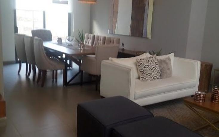 Foto de casa en venta en  , villas del campo, calimaya, méxico, 3427128 No. 11