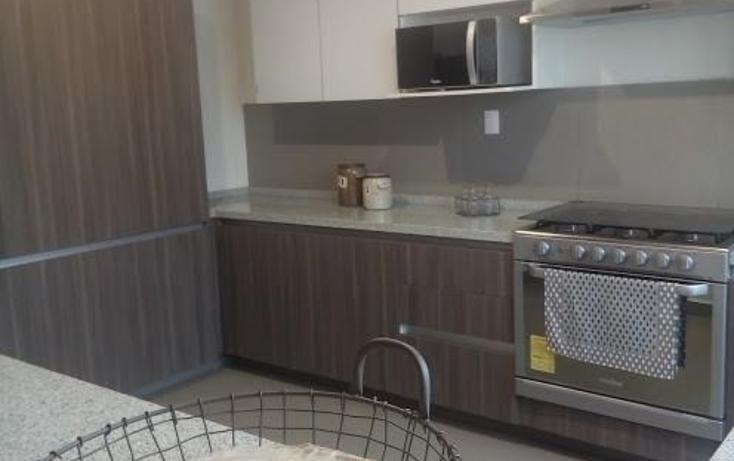 Foto de casa en venta en  , villas del campo, calimaya, méxico, 3427128 No. 12