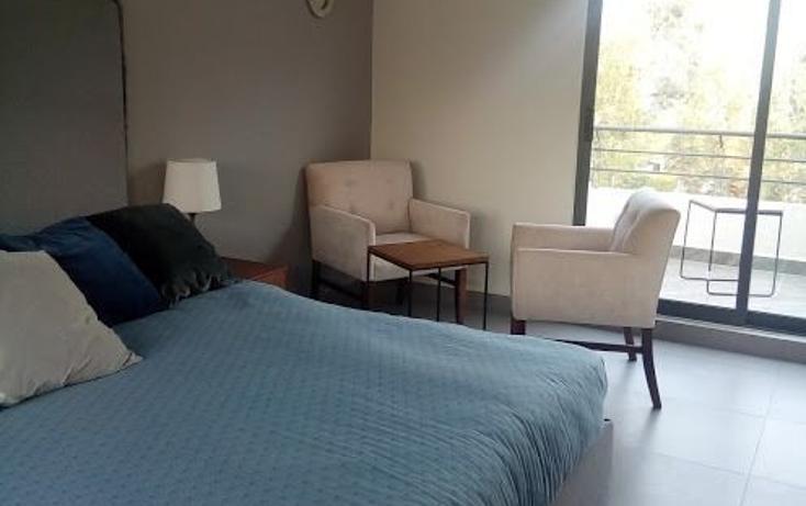 Foto de casa en venta en  , villas del campo, calimaya, méxico, 3427128 No. 22