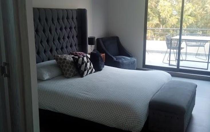 Foto de casa en venta en  , villas del campo, calimaya, méxico, 3427128 No. 23