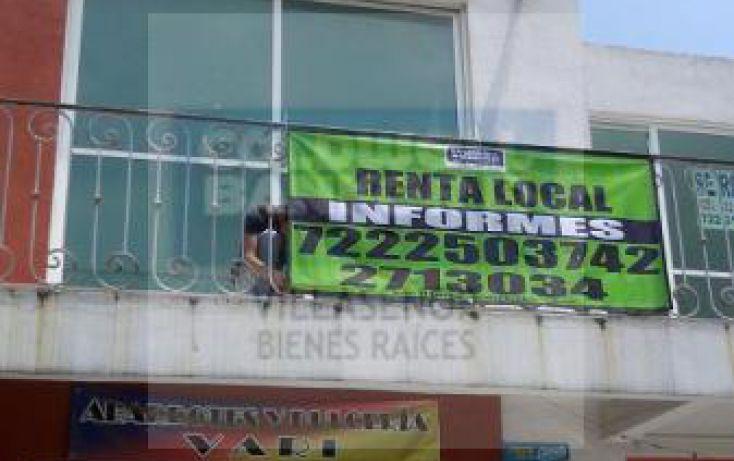 Foto de local en renta en villas del campo calle los encinos anexo a la torre morada 28 c, villas del campo, calimaya, estado de méxico, 975323 no 03