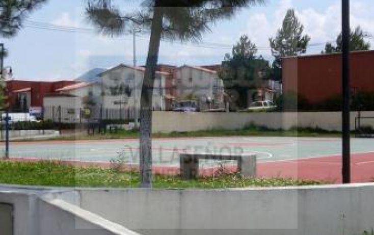 Foto de local en renta en villas del campo calle los encinos anexo a la torre morada 28 c, villas del campo, calimaya, estado de méxico, 975323 no 05