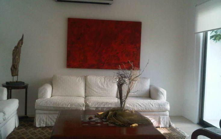 Foto de casa en venta en, villas del carmen, carmen, campeche, 1861712 no 04