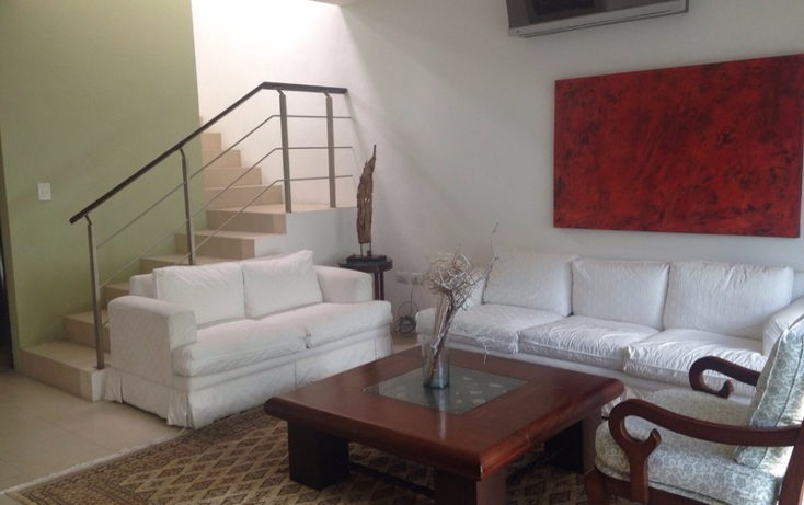 Foto de casa en venta en  , villas del carmen, carmen, campeche, 1861712 No. 09