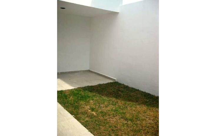 Foto de casa en venta en  , villas del carmen, león, guanajuato, 1450965 No. 03