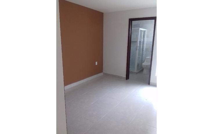 Foto de casa en venta en  , villas del carmen, león, guanajuato, 1450965 No. 08