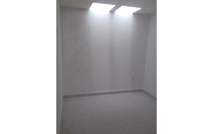 Foto de casa en venta en  , villas del carmen, león, guanajuato, 1450965 No. 10