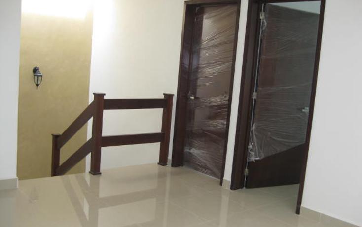 Foto de casa en venta en  , villas del carmen, le?n, guanajuato, 1450965 No. 11
