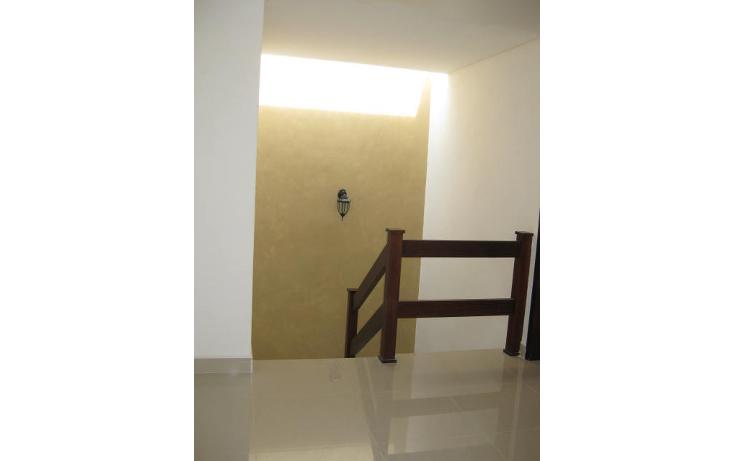 Foto de casa en venta en  , villas del carmen, le?n, guanajuato, 1450965 No. 12