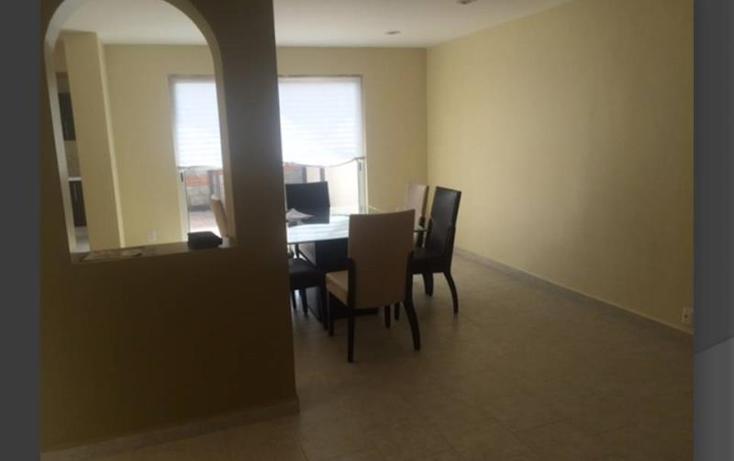 Foto de casa en venta en villas del castaño i 1, el castaño, metepec, méxico, 2781364 No. 04