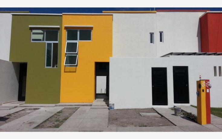 Foto de casa en venta en, villas del centro, villa de álvarez, colima, 1616236 no 01