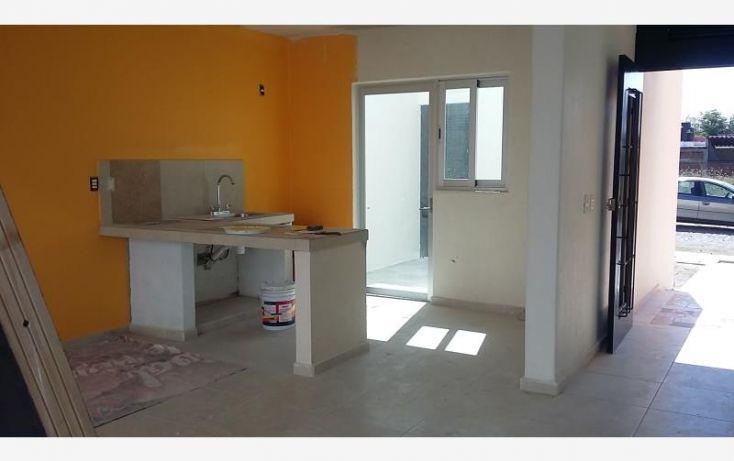 Foto de casa en venta en, villas del centro, villa de álvarez, colima, 1616236 no 02