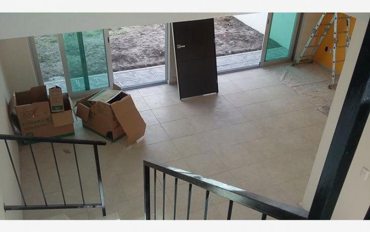 Foto de casa en venta en, villas del centro, villa de álvarez, colima, 1616236 no 03