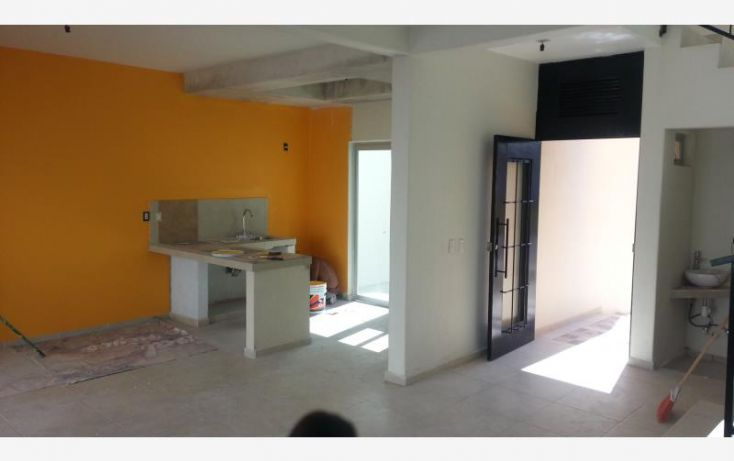 Foto de casa en venta en, villas del centro, villa de álvarez, colima, 1616236 no 04