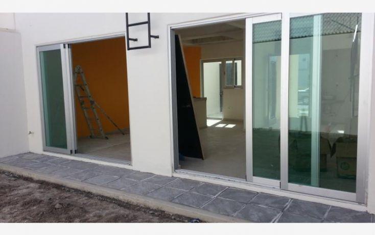 Foto de casa en venta en, villas del centro, villa de álvarez, colima, 1616236 no 05