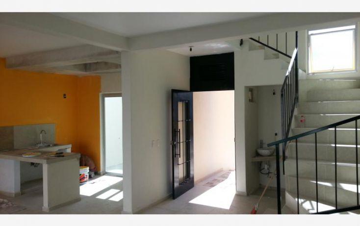 Foto de casa en venta en, villas del centro, villa de álvarez, colima, 1616236 no 06