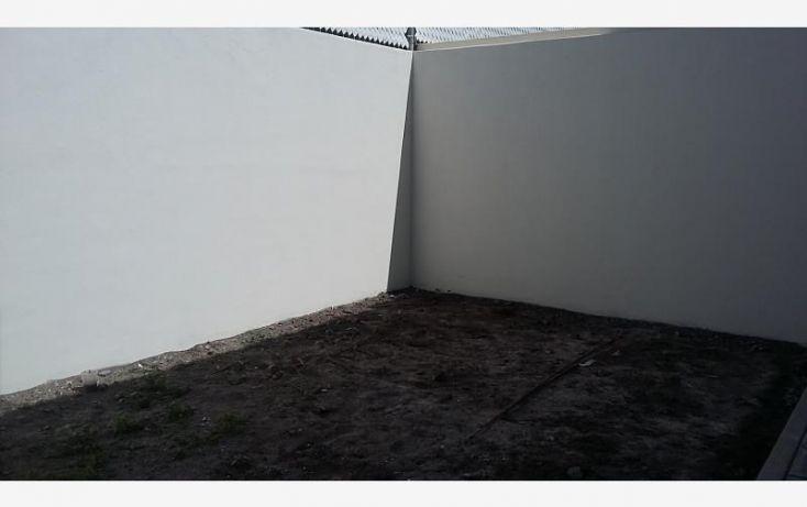 Foto de casa en venta en, villas del centro, villa de álvarez, colima, 1616236 no 07
