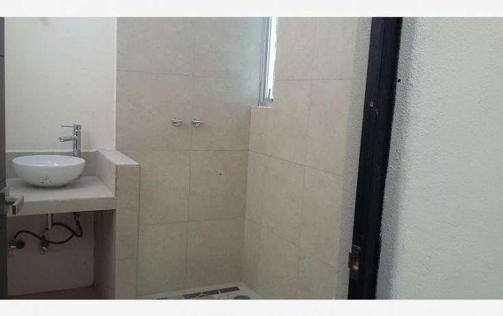 Foto de casa en venta en, villas del centro, villa de álvarez, colima, 1616236 no 08