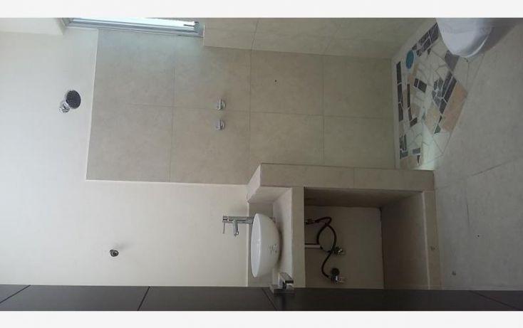 Foto de casa en venta en, villas del centro, villa de álvarez, colima, 1616236 no 09