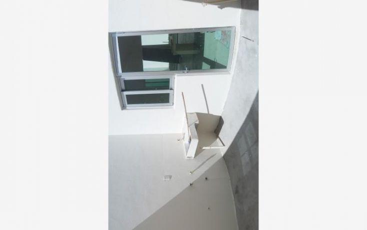 Foto de casa en venta en, villas del centro, villa de álvarez, colima, 1616236 no 11