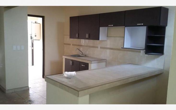 Foto de casa en venta en, villas del centro, villa de álvarez, colima, 1616408 no 02