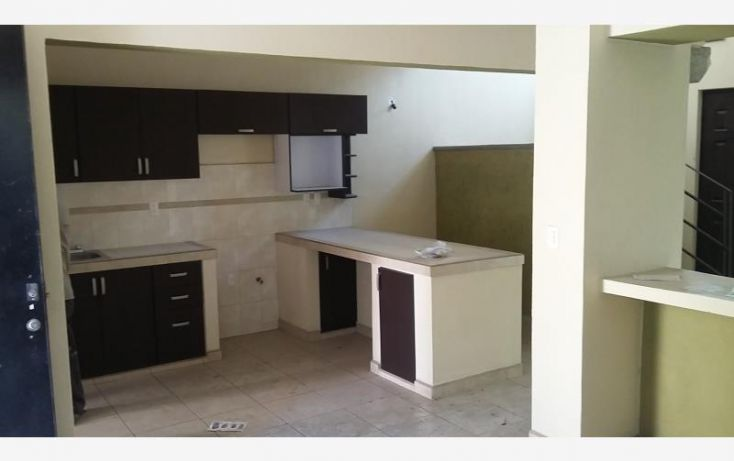 Foto de casa en venta en, villas del centro, villa de álvarez, colima, 1616408 no 03