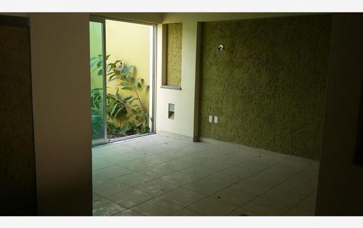 Foto de casa en venta en, villas del centro, villa de álvarez, colima, 1616408 no 04