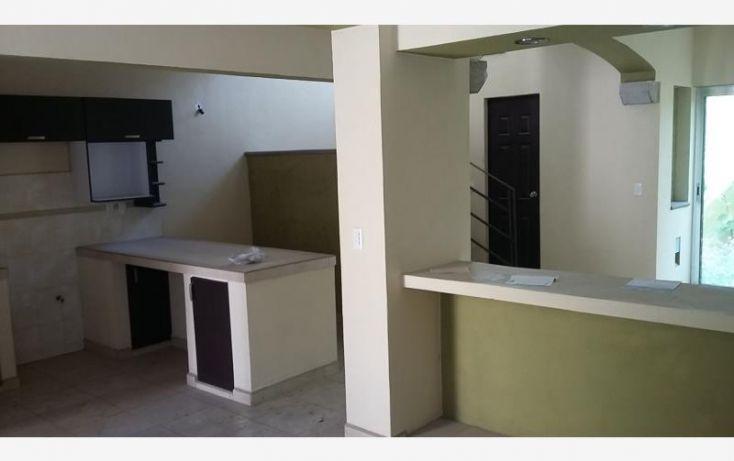 Foto de casa en venta en, villas del centro, villa de álvarez, colima, 1616408 no 05