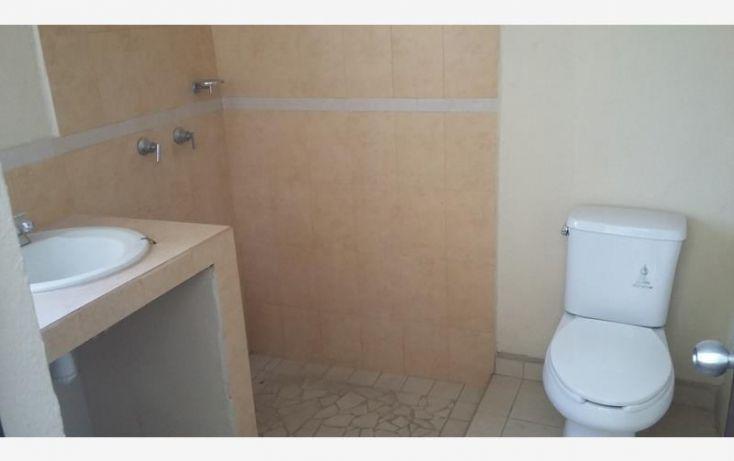 Foto de casa en venta en, villas del centro, villa de álvarez, colima, 1616408 no 06